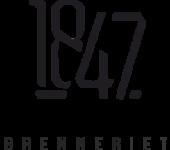 logo-1847-black-retina